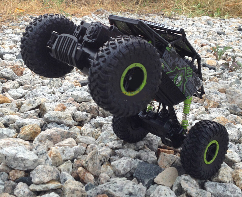 1-18-Scale-font-b-Rc-b-font-Electric-Powered-Off-Road-font-b-Rc-b