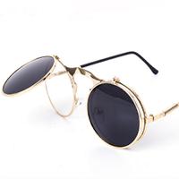 glasses_sun