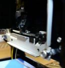 Лазерный мини гравер