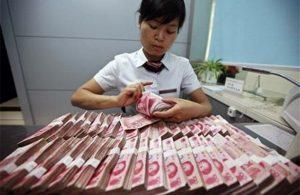 как заработать на товарах из китая